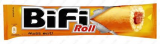 BiFi Roll, 50g