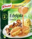 Knorr Edelpilz Sauce