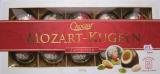 10 Mozart-Kugeln, 200g