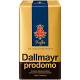 Dallmayr Prodomo, 500g