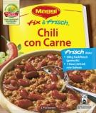 Maggi Fix - Chili con Carne