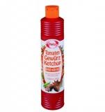 Hela Tomaten Gewürz Ketchup, mild-würzig, 348g
