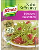 5 Knorr Salat-Krönung Himbeer-Balsamico
