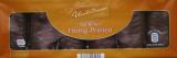 Aachener Honigprinten, 150g