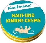 Kaufmanns Haut-und-Kinder-Creme, 30ml