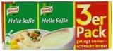 Knorr Helle Soße, 3er Pack