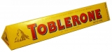 Toblerone, 100g