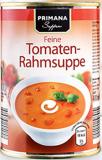 Tomaten-Rahmsuppe, 400ml