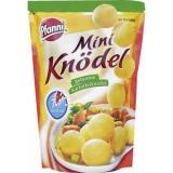 Pfanni Mini-Kartoffel-Knödel, 440g